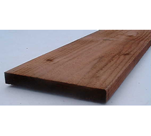 Boards b t pre finished wooden flooring for Decking boards glasgow