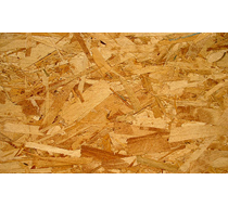 Chipboard And Osb Pre Finished Wooden Flooring Shawfield Timber Glasgow Scotland Uk