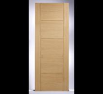 2040 x 726 x 40mm vancouver solid internal door pre for Door 2040 x 726