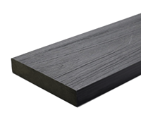 2.2m UltraShield Grey Square Composite Boards