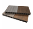 UltraShield Composite Decking Sample - Walnut image 1