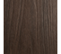 UltraShield Walnut End Caps Pack 10 image 3