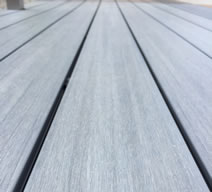 UltraShield Composite Decking