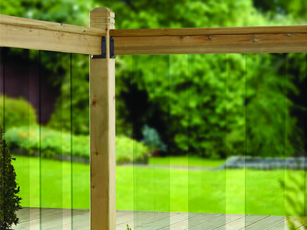 Decking calculator pre finished wooden flooring for Decking boards glasgow