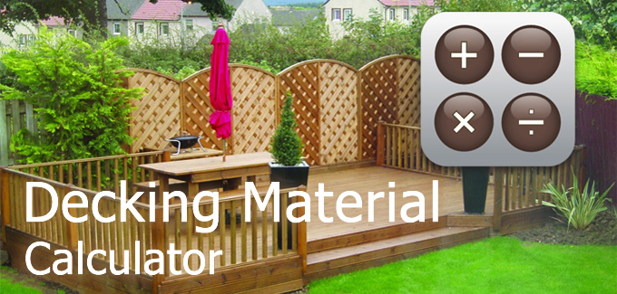 timber decking decking calculator pre finished wooden flooring